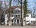 ISKK Kreuzlingen.JPG