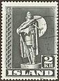 ISL 1939 MiNr214A pm B002.jpg