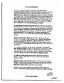 ISN 743 CSRT 2004 transcript Pg 2.png