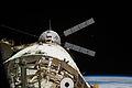 ISS-26 ATV-2 Johannes Kepler docks to Zvezda.jpg