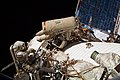 ISS-38 EVA-4 (f) Oleg Kotov and Sergey Ryazansky.jpg