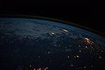 ISS-40 Brazil early morning.jpg