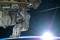 ISS-42 EVA-1 (c) Terry Virts.jpg
