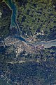 ISS-56 Michigan and Ontario, St. Mary's River.jpg
