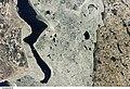 ISS004-E-8478.jpg