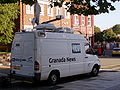 ITV OB Van.jpg