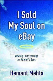 I Sold My Soul on eBay - Wikipedia