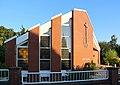 Ibbenbueren Neuapostolische Kirche 02.jpg