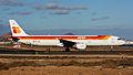 Iberia A321 EC-HUI (4185761266).jpg