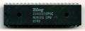 Ic-photo-Zilog--Z0800210PSC--(Z8000-NONSEG-CPU).png