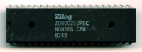 Ic-photo-Zilog--Z0800210PSC--(Z8000-NONSEG-CPU).png