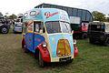 Ice Cream Van (4581553782).jpg