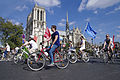 Ice Ride 2014 in Paris (5).jpg