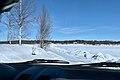 Ice road over Muoniojoki.jpg