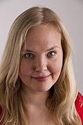 Ida Gabrielsson 2.jpg