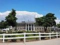 Idaho State Sanitarium Administration Building.jpg
