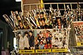 Idol worship (4735595906).jpg