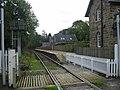 Idridgehay Station - geograph.org.uk - 265189.jpg