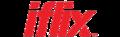Iflix logo.png