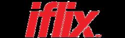 Iflix-logo.png