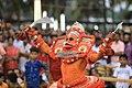 Igguthappa Wayanattu kulavan.jpg
