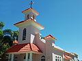 Iglesia Conde Ávila, Cabo Rojo.jpg