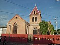 Iglesia Cristo Vive 1.JPG