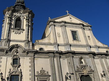 Iglesia de Nuestra Señora de Montserrat.jpg