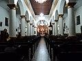 Iglesia de Nuestra Señora de los Dolores de Robledo (Medellín) 4.jpg