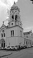Iglesia de San Francisco de Asís (5).JPG
