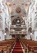 Iglesia de la Asunción de María, Kirchhaslach, Alemania, 2019-06-21, DD 39-41 HDR.jpg