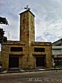 Iglesia san fracisco de asis.png