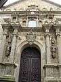 Igreja da Misericórdia de Braga II.jpg