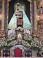 Igreja de Nossa Senhora do Monte, Funchal, Madeira - IMG 7971.jpg