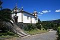 Igreja de Rio Mau - panoramio.jpg
