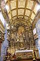 Igreja de São Vicente - Braga (3).JPG