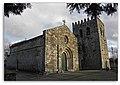 Igreja de Santa Maria de Abade de Neiva (6846128838).jpg