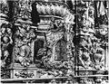 Igreja do antigo Convento de São Francisco, Porto, Portugal (3541674563).jpg