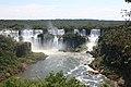 Iguaçu Falls (15312148543).jpg