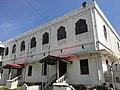 Ijumaa Mosque.jpg