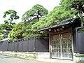 Ikinariya Niigata 20070917.JPG