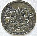 Il moderno, caccia al leone, 1504-1510 circa.JPG