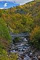 Il ponte, d'autunno - panoramio.jpg