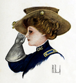 Illustration-13 (Taps 1909).png