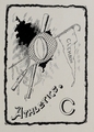 Illustration-5 (Oconeean 1903).png