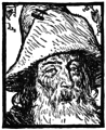 Illustration at page 266 in Grimm's Household Tales (Edwardes, Bell).png