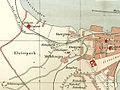 Ilsvika map 1898.jpg