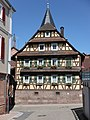 Im Fachwerkdorf Loffenau (4).jpg