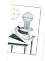Image from the Histoire de l'astronomie moderne (2).png