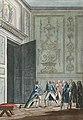 Image janinet jean-francois evenement de la nuit du 14 au 15 juillet 1789. m. de liancourt se jette aux pi 404796 (cropped).jpg